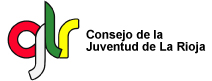 Consejo de la Juventud de La Rioja