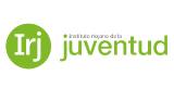 Instituto Riojano de la Juventud IRJ