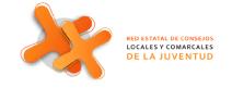 Red Estatal de Consejos Locales y Comarcales de la Juventud